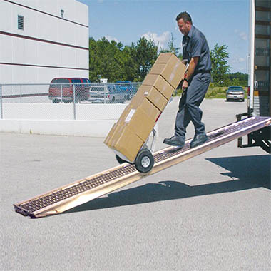 portable tank with wheels and pull handle